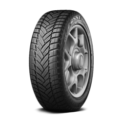 225/50R17 Dunlop SP Winter...