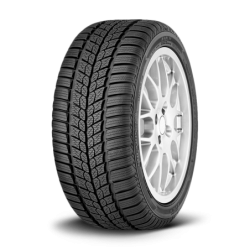 155/65R13 Barum Polaris 2 73T