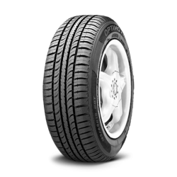 165/60R14 Hankook Optimo...