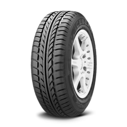 165/65R14 Hankook Ice Bear...