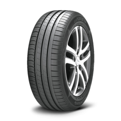165/65R14 Hankook Kinergy...