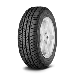 155/65R14 Barum Brillantis...