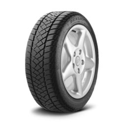 165/70R14 Dunlop SP Winter...