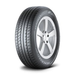 165/70R14 General Altimax...