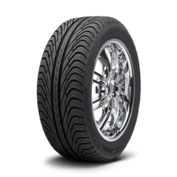175/60R14 General Altimax...