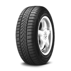 165/70R13 Hankook Optimo 4S...