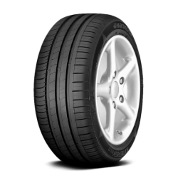 175/80R14 Hankook Kinergy...