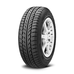 185/60R15 Hankook Ice Bear...