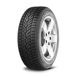 205/55R16 General Altimax...