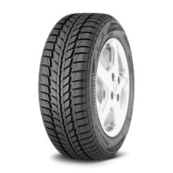 185/55R14 Uniroyal MS Plus...