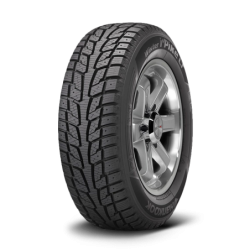 155/70R13 Hankook Winter...