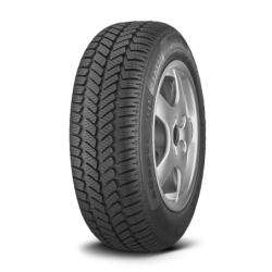 185/60R14 Sava Adapto HP 82H