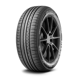 165/70R14 EVERGREEN EH226 81T