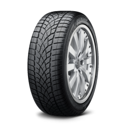 195/60R15 Dunlop SP Winter...