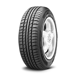 165/70R13 Hankook Optimo...