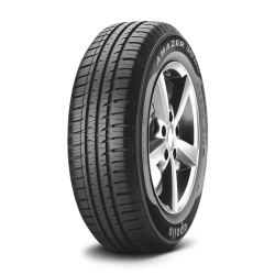 165/65R14 Apollo Amazer 3G...