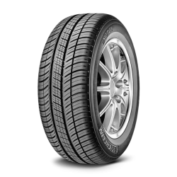 165/70R13 Michelin Energy...