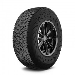 225/65R18 Federal Couragia...
