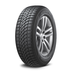 155/65R14 Hankook Kinergy...