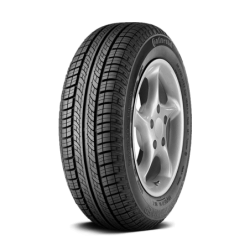 175/65R15 Continental Eco...