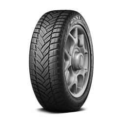 225/45R17 Dunlop SP Winter...