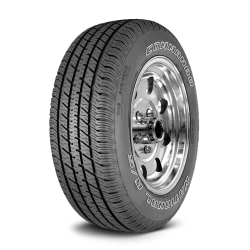 245/75R16 Commando National...