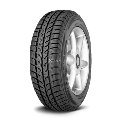 155/70R13 Uniroyal MS Plus...