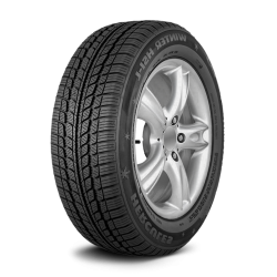225/45R17 Hercules Winter...