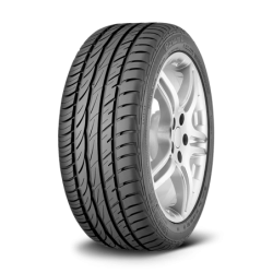 185/55R15 Barum Bravuris 2 82V