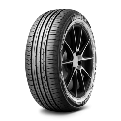 155/70R13 EVERGREEN EH226 75T
