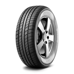 155/65R13 EVERGREEN EH22 73T