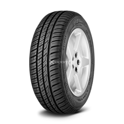 135/80R13 Barum Brillantis...