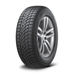 155/80R13 Hankook Optimo 4S...