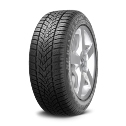 195/65R15 Dunlop SP Winter...
