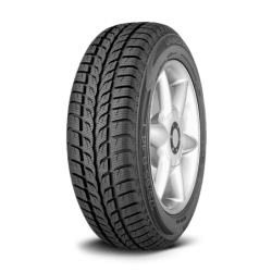 155/80R13 Uniroyal MS Plus...