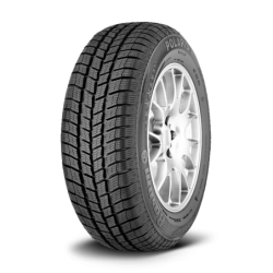 165/70R13 Barum Polaris 3 79T