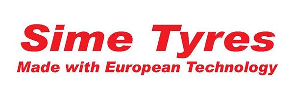 SIME TYRES