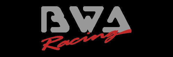 BWA RACING