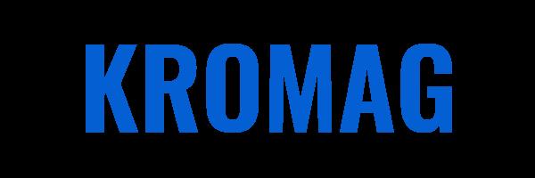KROMAG