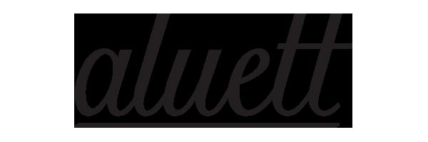 ALUETT