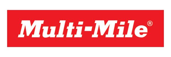 MULTI-MILE